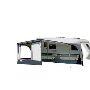 Combiluifel Brand Touring Premium
